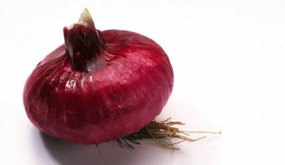 Onions: Can They Cure Covid-19?