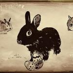 Happy Easter Everyone