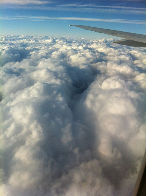 above the clouds_web