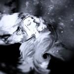 Weekly Photo Challenge - Eerie