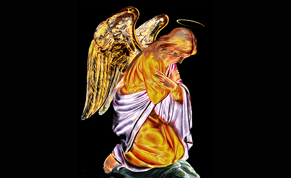 Need help to make a decision – ask the Universe or Angels!