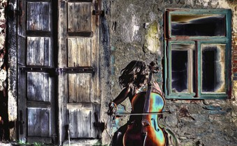 The-Cello-Sings_tonemapped