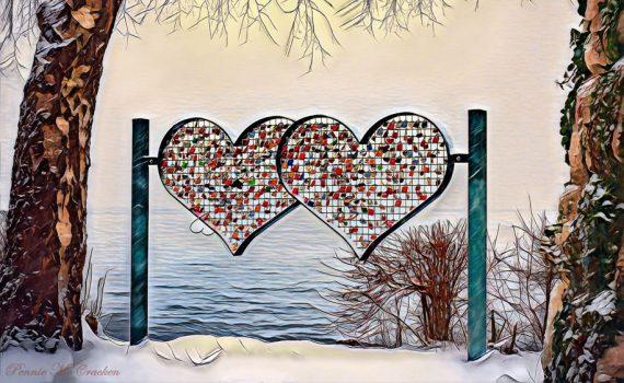Prolific – Locks of Love